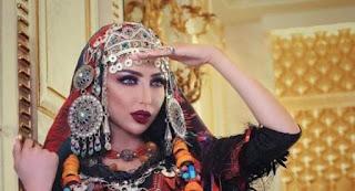 النيابة العامة تصادر جواز دنيا بطمة وتودع شقيقتها السجن