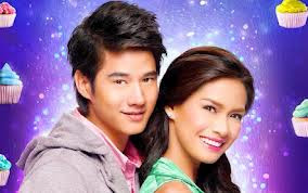 erich gonzales and mario maurer relationship quizzes