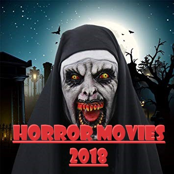 Best Horror movies 2018, 2018 Horror movies download in Hindi & English