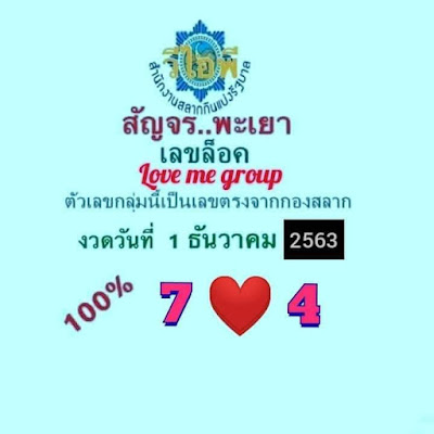 Thailand Lotto Result Play Win 3up Sets Facebook Timeline 01 July 2020