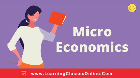 Microeconomics Lesson Plan In Hindi For B.Ed/D.El.Ed | व्यष्टि अर्थशास्त्र पाठ योजना | Micro Economics Path Yojna Arthashastra