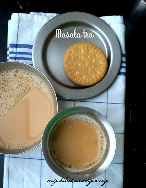 masala chai recipe1