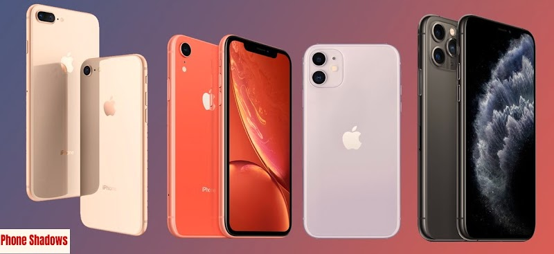 Here's the ultimate guide to buying cheap iPhones
