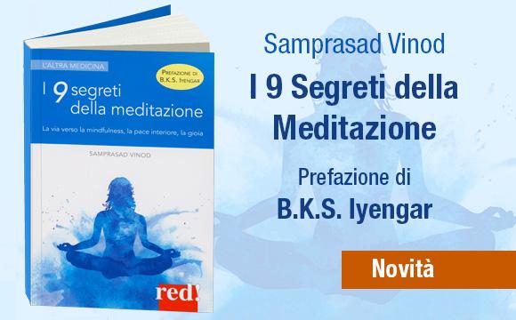 https://www.ilgiardinodeilibri.it/libri/__9-segreti-meditazione-samprasad-libro.php?pn=791