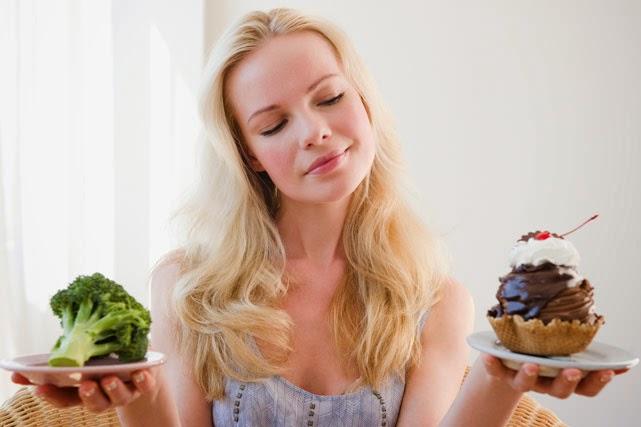 realizar una dieta para adelgazar