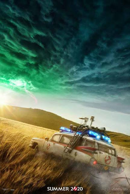 أفلام-ستخطف-الأنفاس-في-سنة-2020..-إليك-أقوى-أفلام-2020-التي-ينتظرها-عشاق-السينما-Ghostbusters-Afterlife
