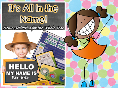 https://www.teacherspayteachers.com/Product/Name-Games-for-Back-to-School-132479