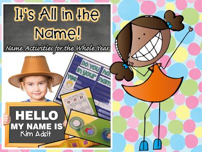 https://www.teacherspayteachers.com/Product/Name-Games-for-Back-to-School-132479