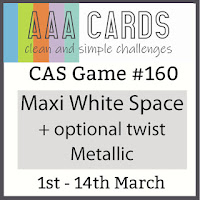 https://aaacards.blogspot.com/2020/03/cas-game-160-maxi-white-space-optional.html