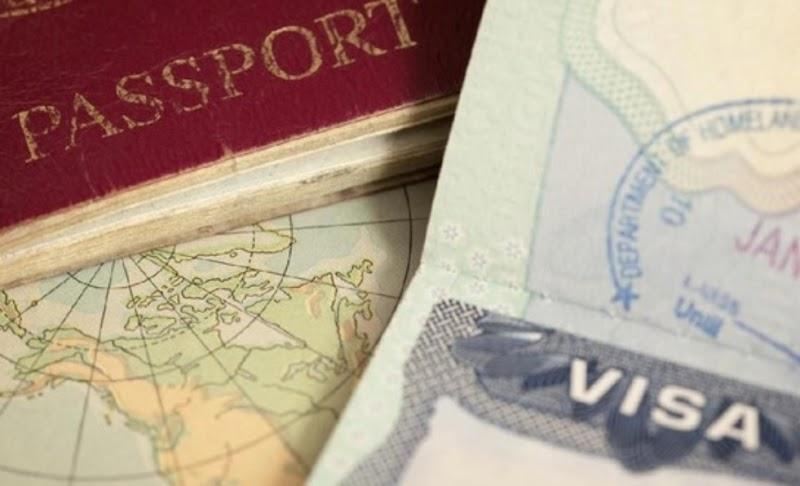 Visa Umroh Gagal Terbit Karena Corona, Ini Cara Pengembalian Uang Jamaah