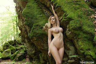 Creampie Porn - Acacia-S01-015.jpg