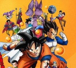 Dragon Ball Super Tập 69