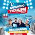 1° Encontro Radialistas e Comunicadores será realizado em Itiúba no dia 21 de setembro
