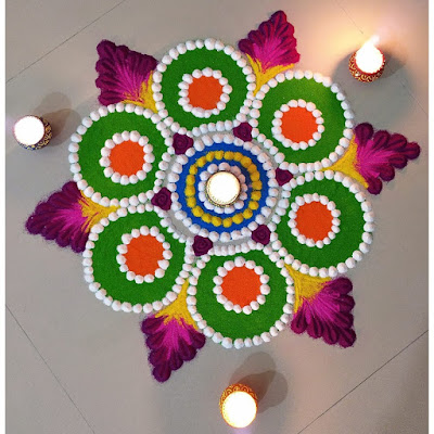 rangoli designs images, Rangoli Design for Diwali,diwali rangoli images,ragolis photo,rangoli pic,रंगोली फोटो, रंगोली इमेज , दिवाली रंगोली फोटो
