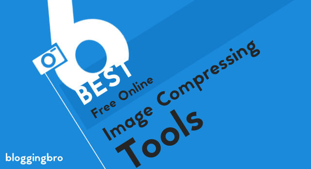 Best-Free-Online-Image-Compressing-Tools