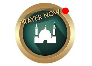Prayer Now Premium Apk Free Download