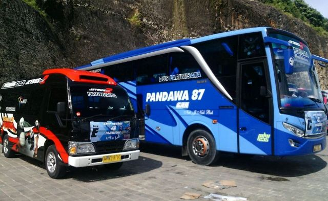 Info Sewa Mobil Madiun rental mobil madiun sewa elf madiun sewa bus madiun