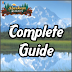 Farmville Alaskan Summer Farm Complete Guide