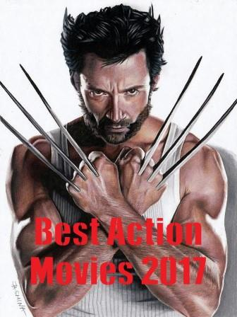 Best action movies 2017, Download Action movies 2017 with Dual Audio Format