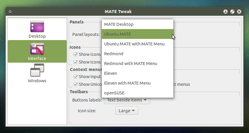 Ubuntu MATE 15 04 Released, First Version As An Official Ubuntu