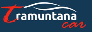 Tramuntana Car, alquiler de coches en Menorca
