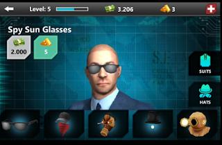 Aplikasi spy android yang unik dan wajib dicoba