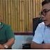 "Rinto Maha,SH : Akun Paslu di Medsos Bersifat Penghinaan dan Ujaran Kebencian,""Screenshot""Serahkan ke-Polisi"