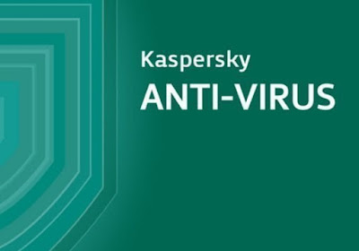 Kaspersky Antivirus Free Download Full Version