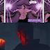 Iron Fist 2. Sezonda Moon Knight'ı Görebiliriz! Peki ya Davos'un Yumruğu?!
