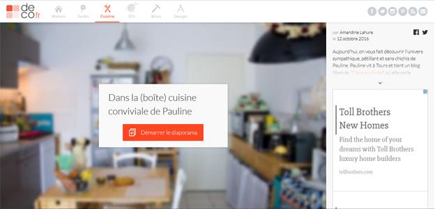 http://www.deco.fr/photos/diaporama-dans-la-boite-cuisine-de-pauline-d_5209