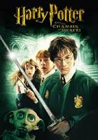 descargar JHarry Potter 2: Y la Cámara Secreta Película Completa HD 720p [MEGA] [LATINO] gratis, Harry Potter 2: Y la Cámara Secreta Película Completa HD 720p [MEGA] [LATINO] online