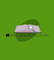 Aplikasi Desain Logo