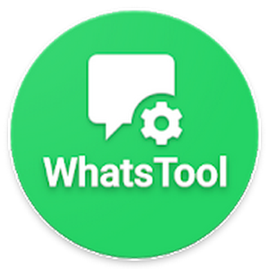 WhatsTools for WA Status Saver, Chat, Tricks v1.4.7 [Mod] APK