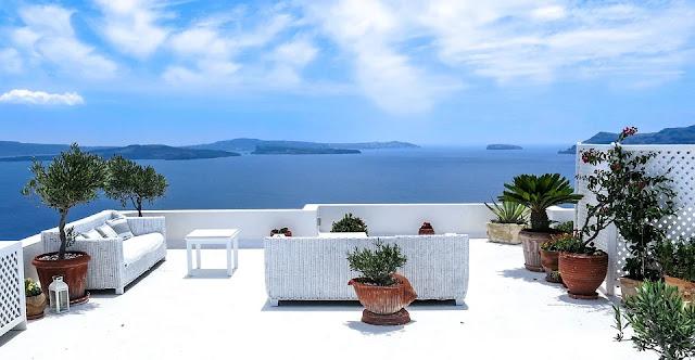 Grecia-terrazza-mare-comprare casa
