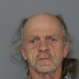 Falconer man charged with disorderly conduct, resisting arrest