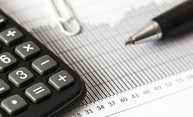 top practical accounting tips lean startup businesses