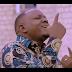NEW VIDEO: Christopher Mwahangila – HAKUNA KAMA WEWE MUNGU