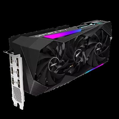 Gigabyte-GeForce-RTX-3070-Aorus-Master