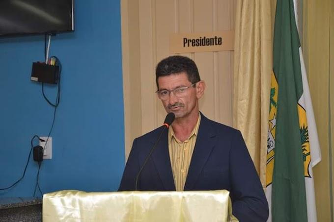 MPRN manifesta confirmação de pedido de impugnação contra candidatura de Galego da Padaria