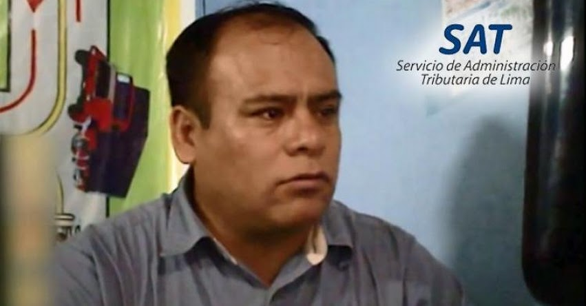 Denuncian que abogados «congelan» papeletas de tránsito en el Poder Judicial