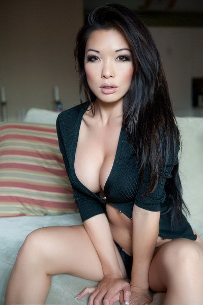 Model Stephanie Galdina di #Cilegon Banten
