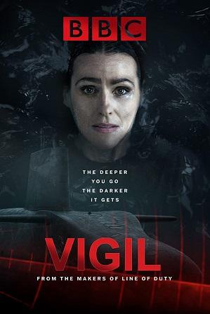 Vigil Season 1 Download All Episodes 480p 720p HEVC [ Episode 6 ADDED ]