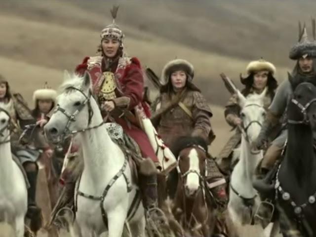 Esta es una de las tribus más antiguas del mundo