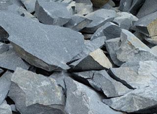 Harga Batu Kali Belah Pondasi di Sidoarjo Kota