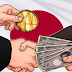 Japanese Gov't Agency Reports 170% Increase in Consumer Inquiries About Crypto in 2018
