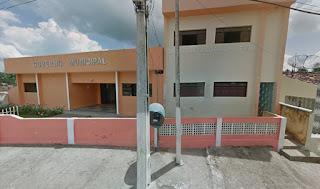 Cuitegi, PB: Prefeitura divulga edital de concurso, com 23 vagas e salários de até R$ 12 mil