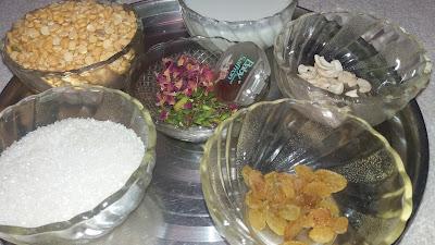 http://www.indian-recipes-4you.com/2017/10/sweet-boondi-recipe.html