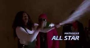 Download Video | Matundas All Star x MedMedko - Hamkabi
