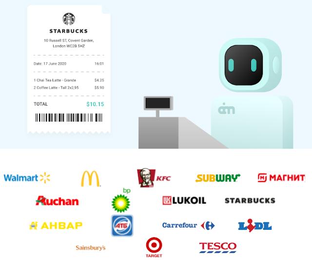 कैशबैक से इनकम पाएं: AI.Marketing