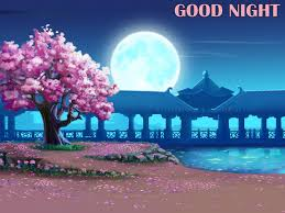 Awesome Good Night.